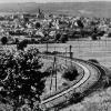 Dorfgeschichte_8